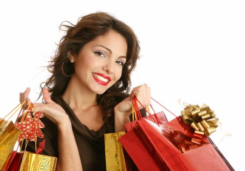 Regio Geschenkgutschein, Geschenkartikel, Verschenken, Geschenkidee, Überraschung, Präsent, Gutschein, Geburtstag, Hochzeit, Weihnachten, Ostern, Jubiläum, Arbeitgeber Geschenkgutschein