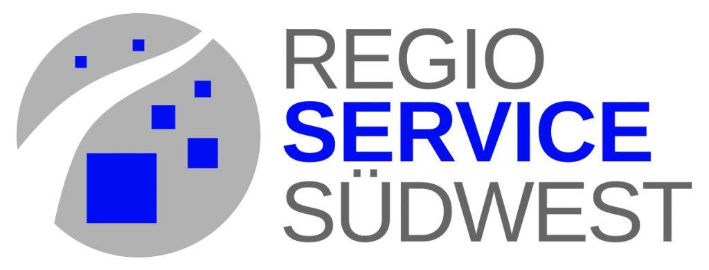 logo_regio_service_sw_4c